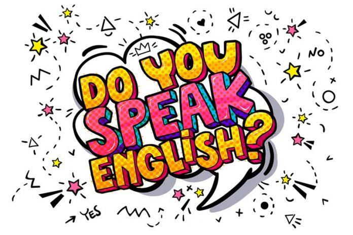 Phương pháp học tiếng Anh giao tiếp